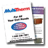 MultiTherm Direct Coil