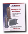 MultiTherm Coil/Heat Exchanger Brochure