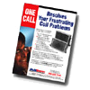 One Call Resolves Your Frustrating Coil Problems